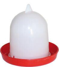 Kunststoff Geflügeltränke1,0 Liter