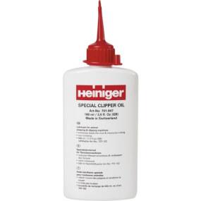 Heiniger Tropföler 100 ml