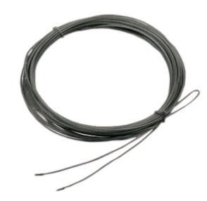 Heizkabel HK 24 Volt / 1,0 Meter / 11 Watt