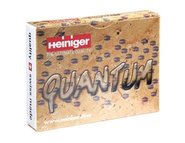 HEINIGER - Kammplatte Quantum run-in 95mm 714-068A