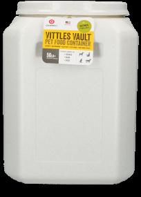 Gamma Vittles Vault Outback 50