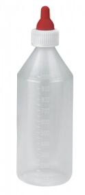 Milchflasche für Lämmer 1000ml