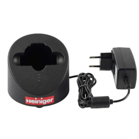 HEINIGER - Ladegerät für 10,8 Volt zurXPLORER