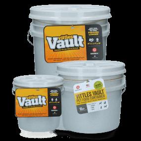 Gamma Vittles Vault Outback 10 (13 l)