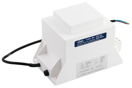 Trafo 530  (530 Watt)