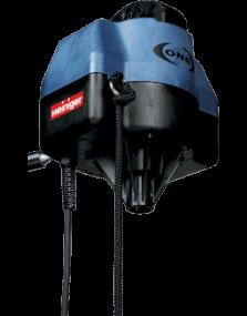 HEINIGER - Motoreinheit ONE 230V/300W EU