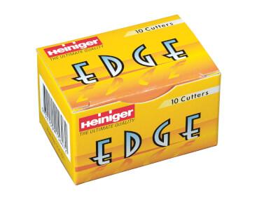 HEINIGER - Edge Obermesser 4,4mm 714-151.A