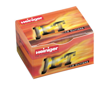 HEINIGER - Jet Obermesser 4,4mm