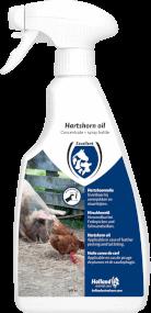HAC - Hirschhorn Spray