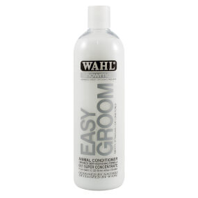 Wahl Easy Groom Conditioner Konzentrat - 500 ml