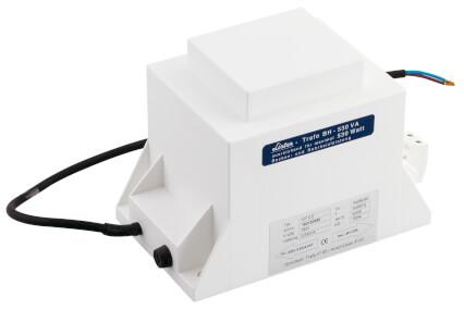 Trafo 200  (200 Watt)
