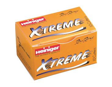 HEINIGER - Xtreme run-in Obermesser 714-152.A