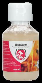 Skin Derm Propolis (Honig) Shampoo