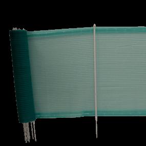 Euro-Net Universeel 80 cm Einzelspitze