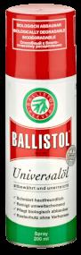 Ballistol Universal Oil Spray