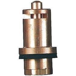 Messing Ersatzventil zu H84- Niederdruck