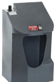 Milk Bar® Kälbertränke/Wasserversorgung PenWaterer 8l