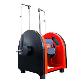 HORNER - DD Grinder, Schleifmaschine