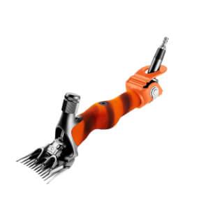 HEINIGER - ICON FX Schurhandgriff Pin Drive