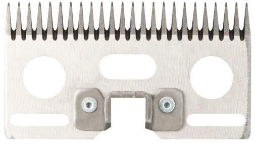 Schermesser OBERMESSER A 6