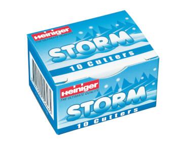 HEINIGER - Storm Winter Obermesser 714-150.A
