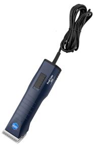 LISTER - Kleintierschermaschine PROFI LINE MINI 230 V - Hundeschermaschine
