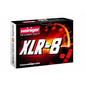 HEINIGER - Kammplatte XLR-8 714-106.A