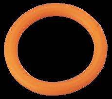 HAC - Nylon Dichtungsring 5ml rund