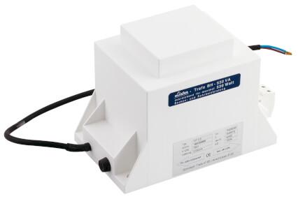Trafo 120  (120 Watt)