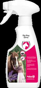 Big Hug Spray 250 ml