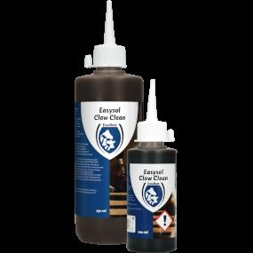 HAC / EXCELLENT - Easysol Klauenreinigermittel 100 ml