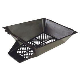Kunststoffkorb für Lege/Nistkästen