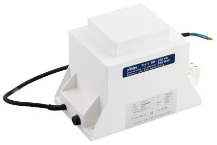 Trafo 270  (270 Watt)