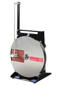 HEINIGER - Easy Grinder, Schleifmaschine