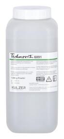 Technovit Pulver 1000g